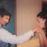 2003 Me and My Girl - n3622432_32804294_2639.jpg