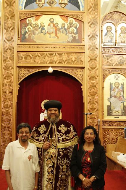 His Eminence Metropolitan Serapion - St. Mark - _MG_0593.JPG