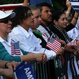NL Fotos de Mauricio- Reforma MIgratoria 13 de Oct en DC - IMG_1920.JPG