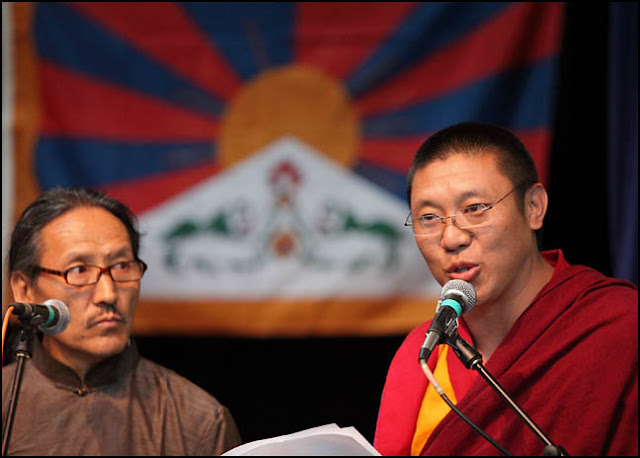 15th Annual Seattle TibetFest (Aug 28-29th) - 72%2B0157A.jpg