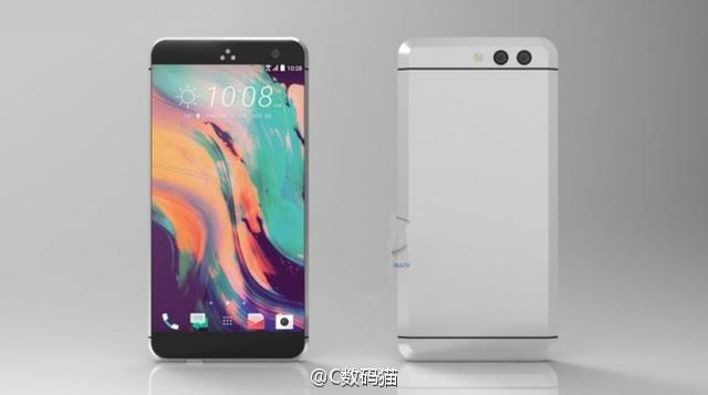 HTC 11 Rumors And Leaked Features