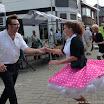 Rock 'n Roll dansshow op Oldtimerdag Alphen aan den Rijn (201).JPG