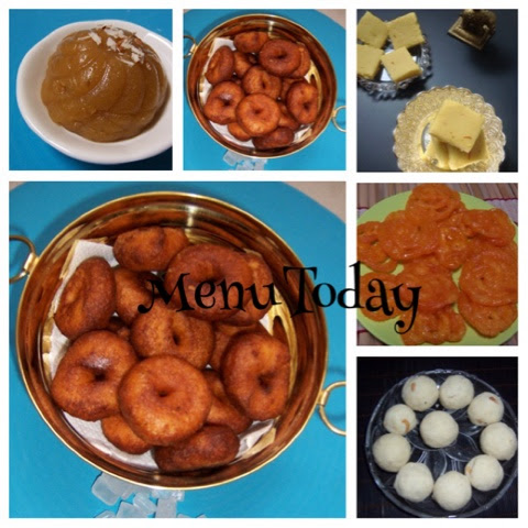 http://menutoday.blogspot.in/search/label/Diwali%20Special