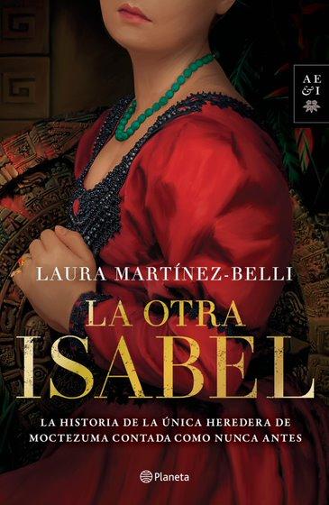 La otra Isabel...