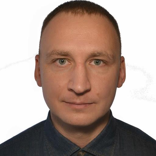 Дмитрий Мode