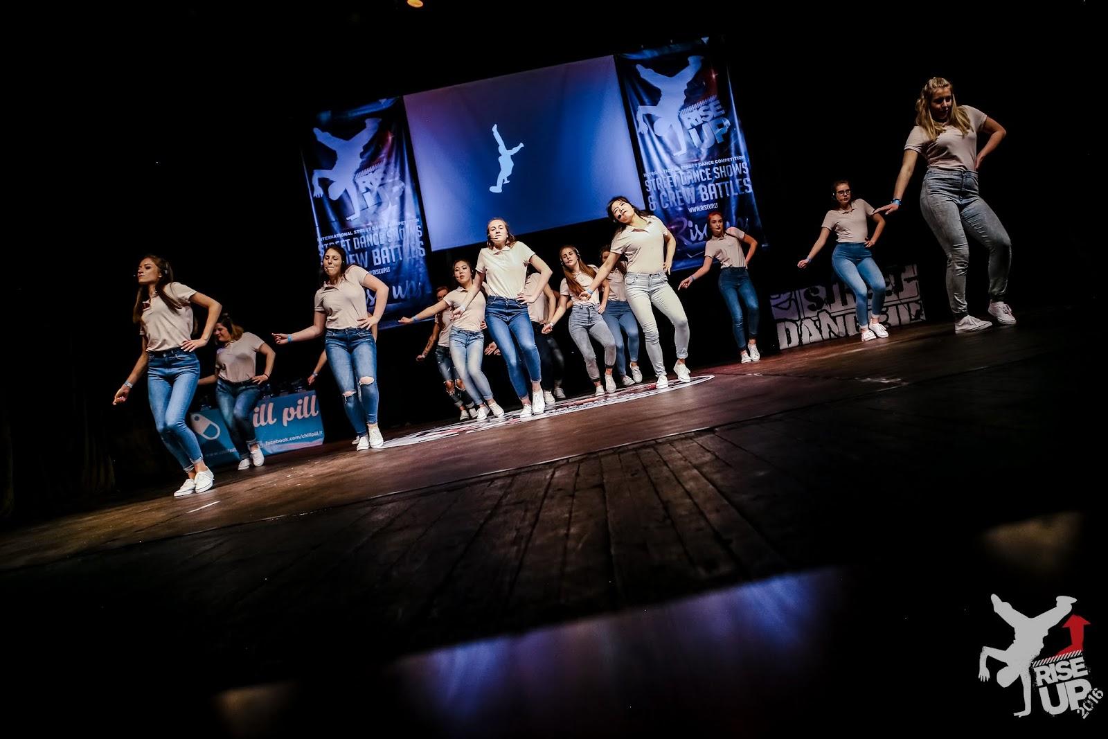 SKILLZ šokėjai dalyvauja RISEUP2016 - IMG_5281.jpg