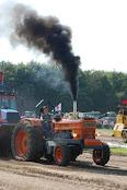 Zondag 22--07-2012 (Tractorpulling) (205).JPG