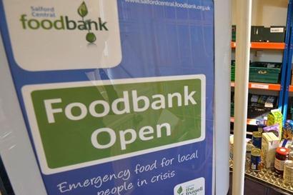 foodbank1