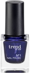 4010355379436_trend_it_up_No_1_Nail_Polish_310