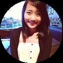 Kai Lin Tan