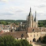Dourdan (France)
