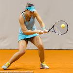 Ana Konjuh - Porsche Tennis Grand Prix -DSC_2571.jpg