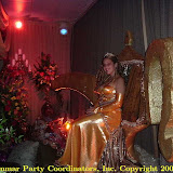 060602CM Catherine Montaner Roman Palace Ballrooms