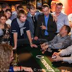 2013.10.26 Ettevõtete Sügismängud 2013 - Pokker ja pidu Venuses - AS20131026FSSM_290S.jpg