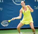 W&S Tennis 2015 Wednesday-2.jpg