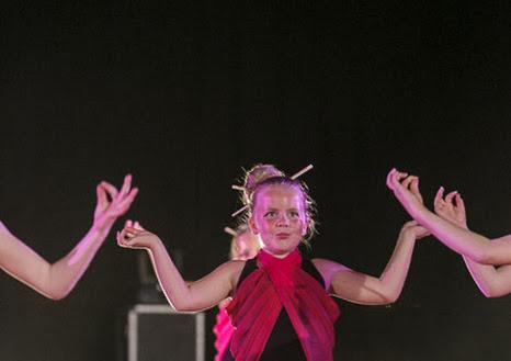 Han Balk Dance by Fernanda-3284.jpg