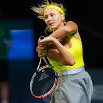 Maryna Zanevska - BNP Paribas Fortis Diamond Games 2015 -DSC_5374.jpg