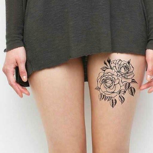 coxa_tatuagens_13