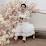 Phương Lan's profile photo