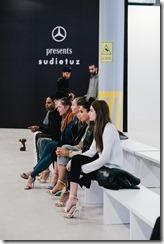 Mercedes-Benz presents Sudi Etuz (14)