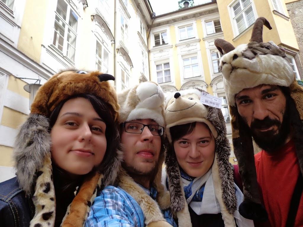 Austria - Innsbruck - Vika-01335.jpg
