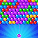 Bubble Shooter Genies icon