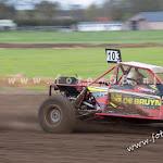 autocross-alphen-356.jpg