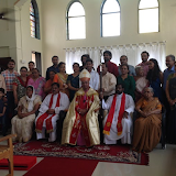 Confirmation 2016 - IMG_5151.png