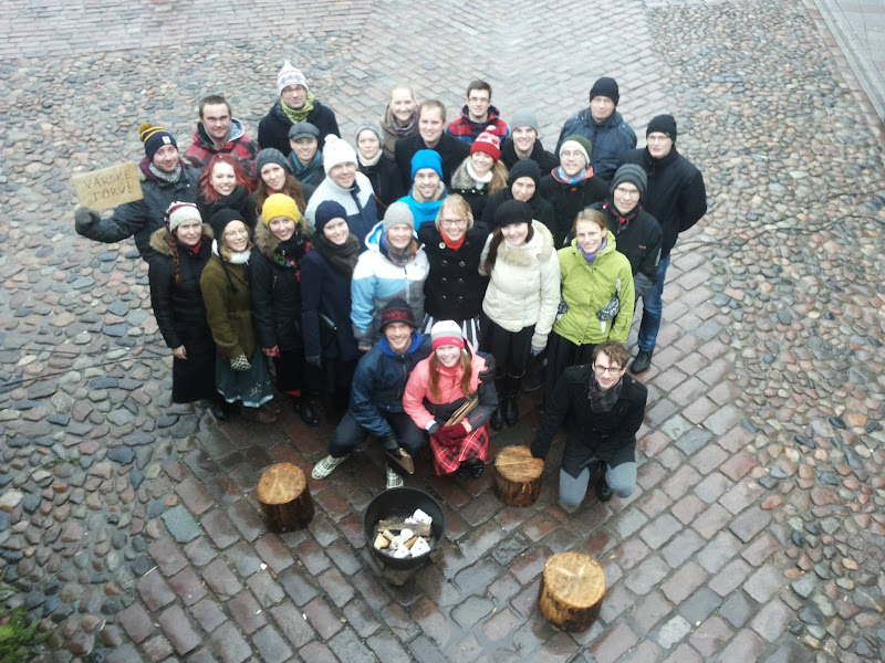 12. detsember 2015 - Tartu talvine tantsupidu Raekoja platsil - Tartu%2Blinna%2Btalvine%2Btantsupidu.jpg