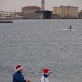 Coppa di Natale 2010