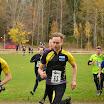 XC-race 2013 - DSC_1752-800.jpg