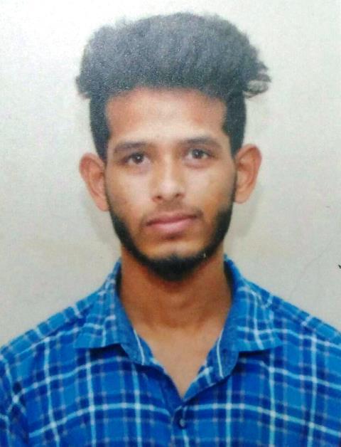 Mulki Police attacked | ಸಮನ್ಸ್ ಜಾರಿ ವೇಳೆ ಕರ್ತವ್ಯ ನಿರತ ಪೊಲೀಸ್ ಅಧಿಕಾರಿ ಮೇಲೆ ಹಲ್ಲೆ: ಆರೋಪಿ ಬಂಧನ