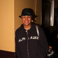 SALSAtlanta 10 Dec 11-13, 2009