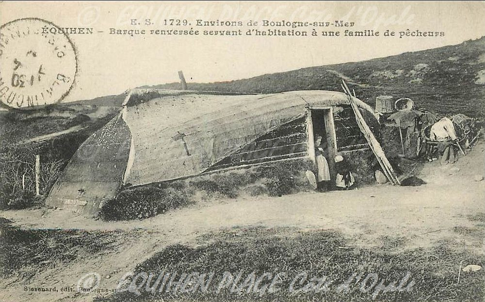 equihen-plage-boat-house-18