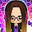 Emmar Rhoid (Emmarrhoid)'s profile photo