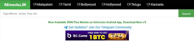 a2movies, a2movies Tamil, a2movies Malayalam 2019, a2movies Malayalam, a2movies Tamil latest movies,
