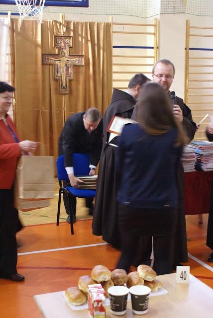 Konkurs o Św. Janie z Dukli - DSC01347_1.JPG