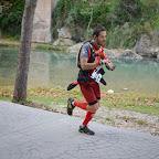III-Trail-Montanejos-30K-Campuebla-0016.JPG