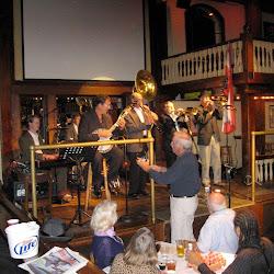 Nov09 Jazz Gumbo