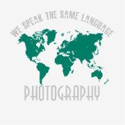 Photography Language