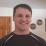 Bill Zuelsdorff's profile photo