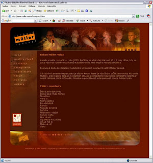 petr_bima_web_webdesign_00152