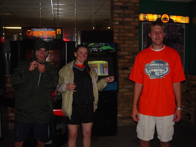 Kickball Summer 2003 - DSC03389.JPG