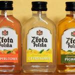 Zlota Polska kolekcja.jpg