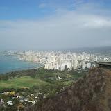 Hawaii Day 2 - 100_6657.JPG