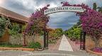 Фото 2 Ozlem Garden Hotel