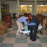 Disaster Drill Training - DSC_6683.JPG