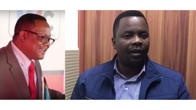 Kitendawili cha Tundu Lissu, Godbless Lema Kurejea Tanzania