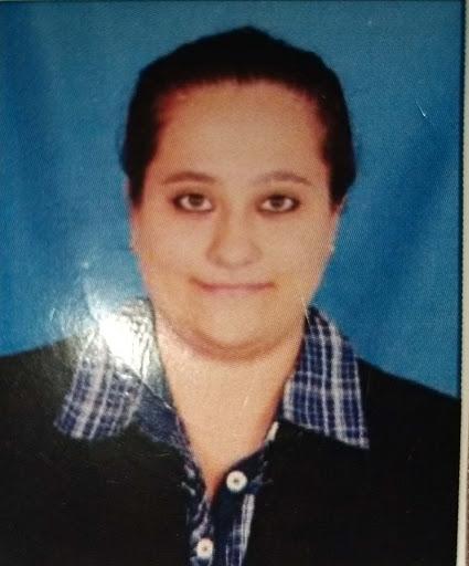 home tutor in Vijay Park
