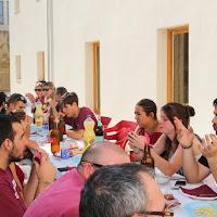 Diada Sant Miquel 27-09-2015 - 2015_09_27-Diada Festa Major Tardor Sant Miquel Lleida-196.jpg